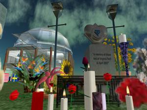 Info_island_memorial_3