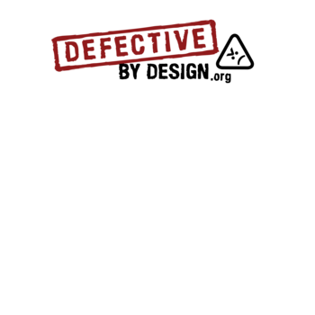 Dbd_color_logo