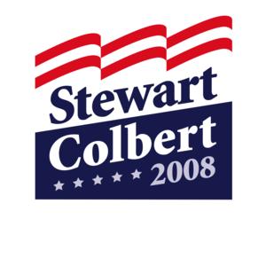 Stewartcolbert_white_1