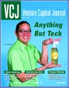 Venture_capital_journal_may_cover